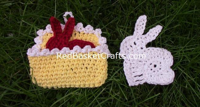 Toy Purse Crochet